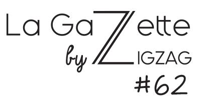 LA GAZETTE 0043efa4ad8